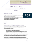 338.SMSF Working Group