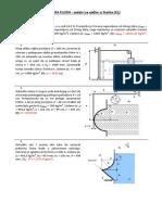 Rješenja Vjezbi Iz Statike MF 14 Zadataka
