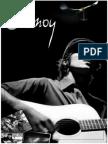 Cancionero Chinoy