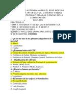 Practico De Introduccion a la Informatica.pdf