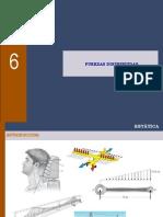 Modulo Estatica Cap 6 7 y 8 (2)