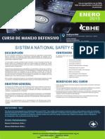 guia MANEJO DEFENSIVO.pdf