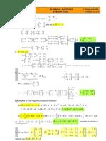 Solucións 1 Exame 2 Aval 2C