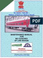 Maintenance Manual for LHB Coaches(4).pdf