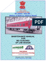 Maintenance Manual for LHB Coaches(4).pdf