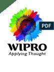 51064884-csr-of-wipro