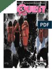 Inquest Issue 3