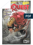 Inquest Issue 2
