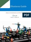 FTTH Business Guide v1