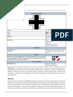 wehrmacht.pdf