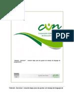 Cursoapps.pdf