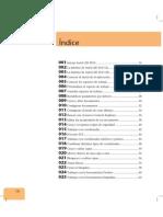 182732864-MANUAL-AUTOCAD-2012-pdf