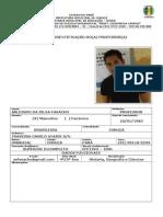 Ficha de Identificação_professor_candorina Campos