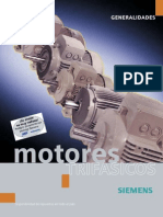 1 Siemens Motores Trifasicos-libre
