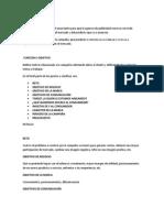 Comucicacion Oral 1 Basica