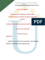 primer trabajo MICROBIOLOGIA.pdf