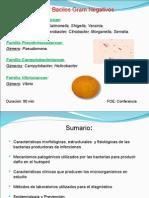 Enterobacterias 2015.ppt