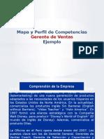 8 MAPA_Y_PERFIL_INTEGRADO_EJEMPLOS_2013.pptx
