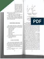 Bazele Tehnologiei_Teoreanu Cap 7 p 210_247