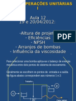 aula12_BombasHprojeto
