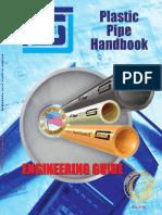 Plastic Pipe Handbook