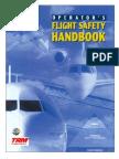Flight Safety Handbook - TAM.pdf