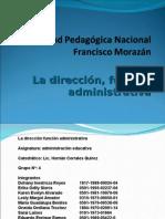 Universidad%20Pedag%C3%B3gica%20Nacional[1].ppt