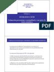 Estimación por máxima verosimilitud y conceptos de.pdf