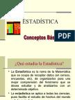 Estadistica Conceptos Basicos.ppt