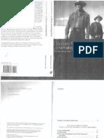 Jacques Rancière - La fabula  cine matografica_2001-ed-Paidos-2005