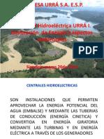 03 Urra y Aspectos Ambientalesrgggrgrg  rr