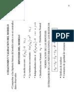 Tema 1.3.2 - DIAGNOSIS Y VALIDACION DEL MODELO.pdf