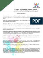 pdf carta resp consejo enferemras