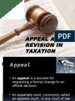 appealstructureintaxation-130219094407-phpapp01