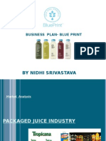 blueprintjuiceadvertisingmanagementplan-140516173621-phpapp02
