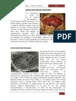 ARTE-ipintura-rupestre (1)