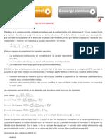 Análisis de La Varianza Con Un Factor (Anova)