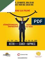 Ziua Mondială a Fericirii