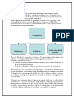 planning & zonning.doc