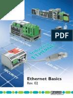Ethernet Basics Rev2 En