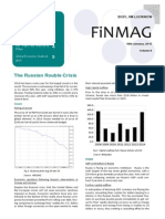 FiNMAG - Volume 8