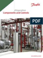 Catálogo de Refrigeração Industrial - Inglês 2013.pdf