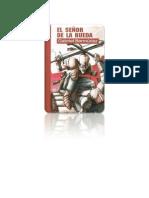 El Señor de La Rueda - Bermudez Castillo, Gabriel