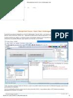 VBScript Ejecutar en WinCC Server _ WebNavigator Client