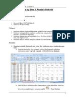 MODUL 2 - Fajar (1).pdf