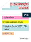 custosconceitoseclassificacoes-100815100133-phpapp01