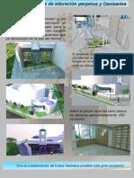 Brochure Proyecto