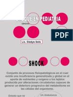 shock-pediatria-1204090397869370-2.ppt