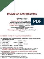 Unit 2 Dravidian ArchitectureHindu Architecture PDF. Indian Temple Architecture Pdf. Home Design Ideas