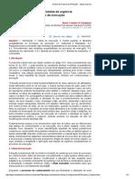 Amplitude a aplicação das medidas acautelatórias no processo de execução.pdf